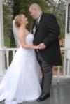 WeddingPics 124